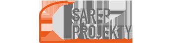 SAREP PROJEKTY s.r.o. - Projektový ateliér sanace vlhkého zdiva